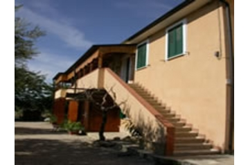 Hotel 10990 Città SantAngelo