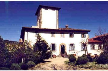 Hotel 10991 Città SantAngelo