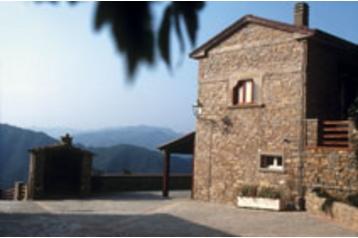 Hotel 11002 Loreto Aprutino