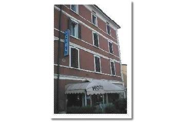 Hotel 11003 Loreto Aprutino