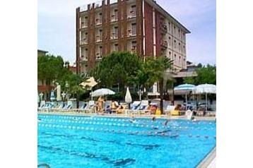 Hotel 11021 Cesenatico