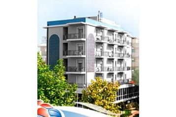Hotel 11023 Cesenatico