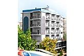 Hotel Cesenatico Itálie - více informací o tomto ubytování