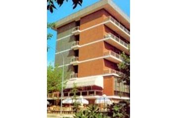 Hotel 11025 Cesenatico