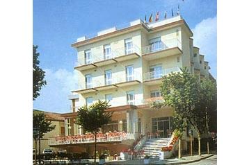 Hotel 11026 Cesenatico