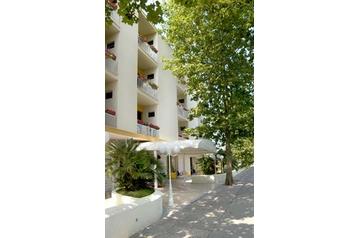 Hotel 11028 Cesenatico