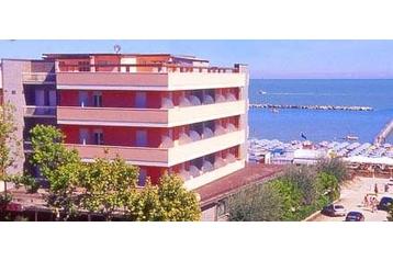 Hotel 11033 Cesenatico