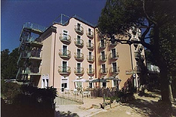 Hotel 11037 Cesenatico