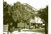 Penzion Spoltore Itálie - více informací o tomto ubytování