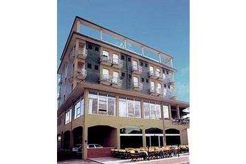 Hotel 11039 Cesenatico