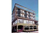 Hotell Cesenatico Itaalia