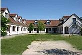Hotel Egyházasrádóc Maďarsko