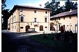 Penzion Ancona Itálie - více informací o tomto ubytování