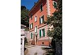 Penzion Arcevia Itálie - více informací o tomto ubytování