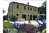 Penzion Cupramontana Itálie - více informací o tomto ubytování