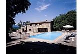 Penzion Montecarotto Itálie - více informací o tomto ubytování