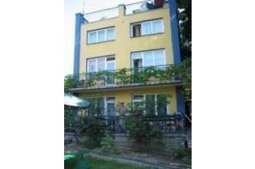 Hotel 11070 Nałęczów