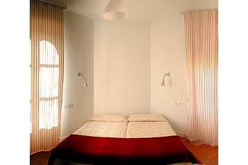 Hotel 11081 Madrid v Madrid – Pensionhotel - Hoteli