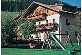 Pension Dobbiaco Italien