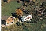 Penzion Laion Itálie - více informací o tomto ubytování