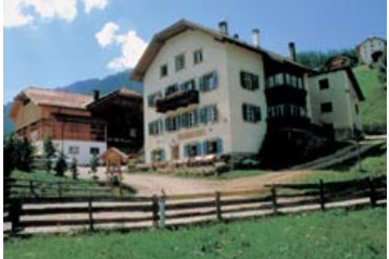 Pension 11115 San Martino in Badia