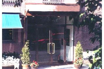 Hotel 11127 Stockholm