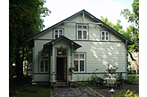Pension Tallinn Estonien