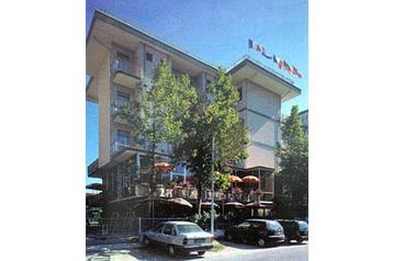 Hotel 11159 Cesenatico