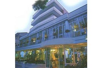 Hotel 11160 Cesenatico
