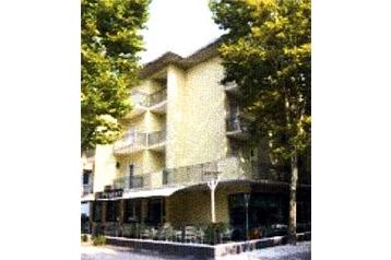 Hotel 11163 Cesenatico