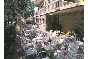 Hotel 11165 Cesenatico