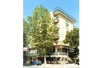 Hotel 11166 Cesenatico