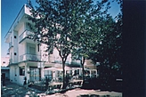 Hotel Cattolica Itálie - více informací o tomto ubytování