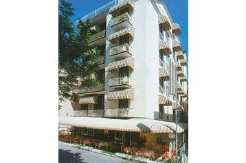 Hotel 11172 Cattolica