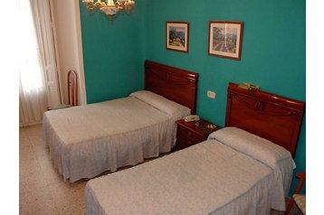 Hotel 11198 Madrid v Madrid – Pensionhotel - Hoteli