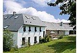 Penzion Lhotka Česko