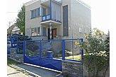 Chata Bojnice Slovensko - více informací o tomto ubytování