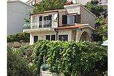 Ferienhaus Stanići Kroatien