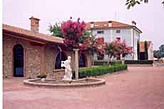 Pension Marmirolo Italien