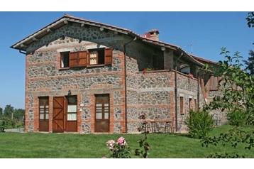 Penzion 11227 San Benedetto