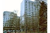 Appartement Warschau / Warszawa Polen