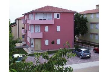 Apartman 11245