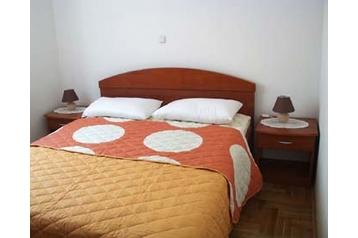 Novigrad szállás 11245