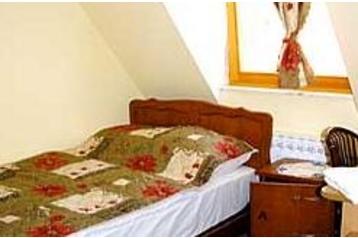 Hotel 11246 Sarajevo: Accommodatie in hotels Sarajevo - Hotels