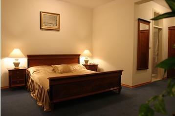 Hotel 11250 Sarajevo: Alojamiento en hotel Sarajevo - Hoteles