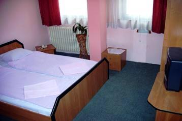 Hotel 11257 Ilidža v Ilidza – Pensionhotel - Hoteli