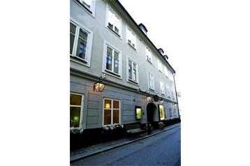 Hotel 11265 Stockholm