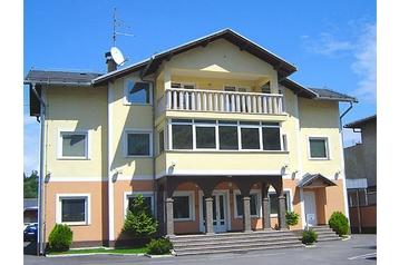 Hotel 11266 Sarajevo