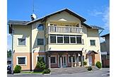 Hotel 11266 Sarajevo v Sarajevo – Pensionhotel - Hoteli