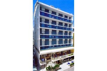 Hotel 11269 Cattolica